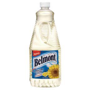 Aceite-Maravilla-con-canola-botella-1L