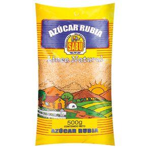 Azucar-rubia-Sabu-500-g