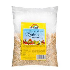 Quinoa-organica-cereal-Ecovida-400-g