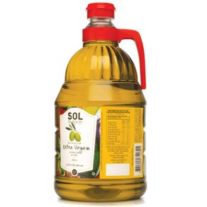 Aceite-Oliva-Sol-de-Aculeo-extra-virgen-2-L