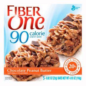 Cereal-barra-Fiber-One-mantequilla-de-mani-5u