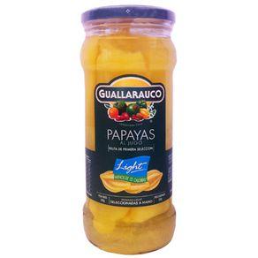 Papayas-al-jugo-light-Guallarauco-fco-580-g