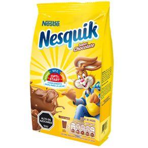 Nesquik-de-chocolate-Nestle-bolsa-900-g