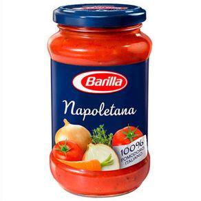 Salsa-Napoletana-Barilla-400-g