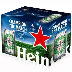 Cerveza-Heineken-lata-355-ml-x-12-u