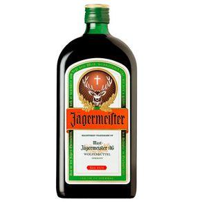 Licor-de-hierbas-Jagermeister-700-ml