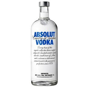 Vodka-Absolut-1-L