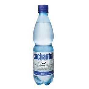 Agua-Min-Cachantun-c-gas-500-ml-no-retor