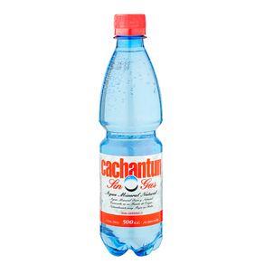 Agua-Min-Cachantun-s-gas-500-ml-no-retor
