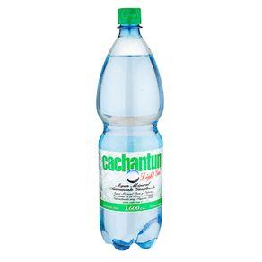 Agua-Min-Cachantun-Light-gas-1-6L-no-ret