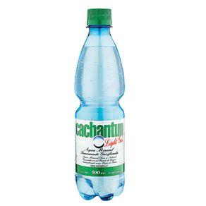 Agua-Min-Cachantun-Light-gas-500ml-no-ret