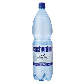 Agua-Min-Cachantun-c-gas-1-6-L-no-retorn