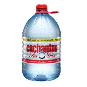 Agua-Min-Cachantun-s-gas-bidon-6-L