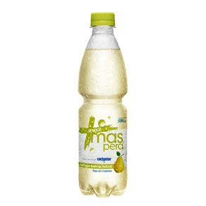 Agua-Cachantun-Mas-sin-gas-pera-500-cc