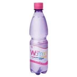 Agua-Cachantun-Woman-frutos-del-bosque-500-ml