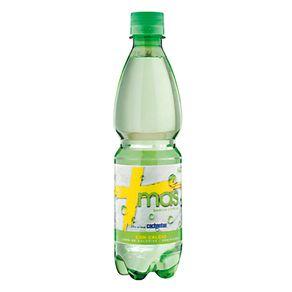 Agua-Cachantun-Mas-citrus-500-ml