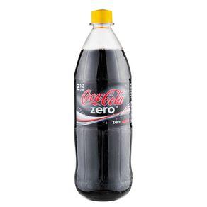 Beb-Coca-Cola-Zero-25-L-retorn