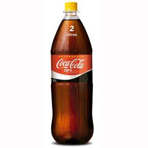 Beb-Coca-Cola-Zero-2-L-retorn