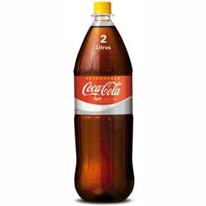 Beb-Coca-Cola-light-2-L-retorn