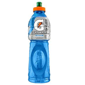 Beb-Gatorade-isotonica-cool-blue-750-ml