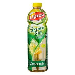 Beb-Lipton-Green-Tea-bot-1-5-L