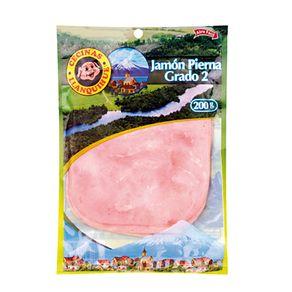 Jamon-pierna-moldeado-Llanquihue-200-g