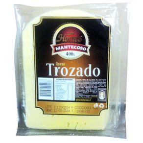 Queso-Mantecoso-trozo-Los-Hornos-400-g