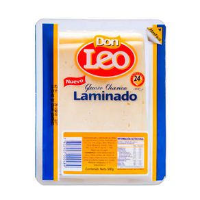 Queso-Chanco-laminado-Don-Leo-500-g-24-lam