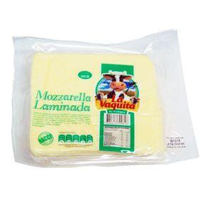 Queso-Mozzarella-laminado-La-Vaquita-500-g