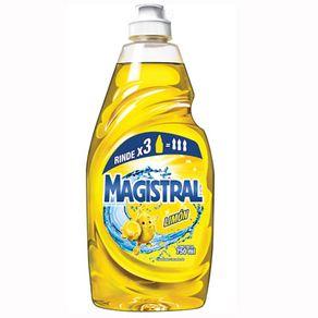 Laval-Magistral-limon-750-ml