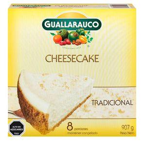 Cheesecake-Guallarauco-tradicional-907-g