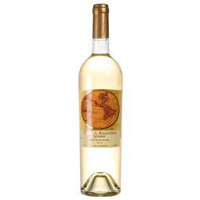 Vino-Terra-Andina-Res-Sauv-Blanc-750-ml