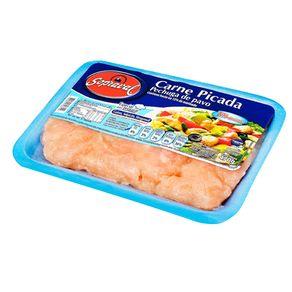 Carne-picada-Pavo-pechuga-Sopraval-470-g