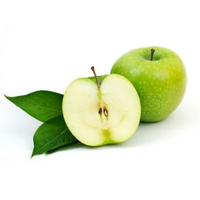 Manzana-verde-13-u-app-bolsa-2-k