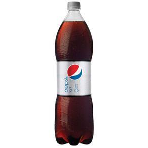 Bebida-Light-no-retornable-1-5-L-Pepsi