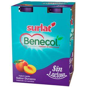 Minishot-Sin-Lactosa-Dur-Beneccol-4X100-ml