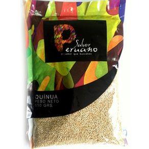 Quinoa-Sabor-Peruano-500-Gr