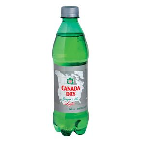 Ginger-Ale-Light-Canada-Dry-Des-500-Cc
