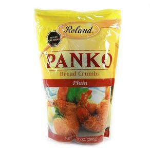 Base-Panko-Roland-200-Gr