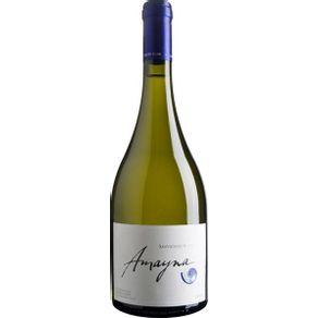 Vino-Sauvblanc-Amayna-750-Cc-Bot