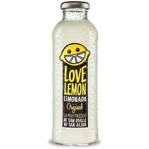 Limonada-Original-Lovelemon-475Cc