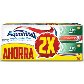 Pasta-Trip-Pro-Softmint-Aquafresh-158Gx2