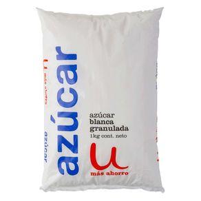 Azucar-Granulada-Unimarc-B-1-Kg