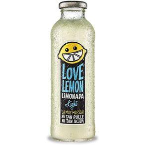 Bebida-Limonada-Light-Lovelemon-475-Cc
