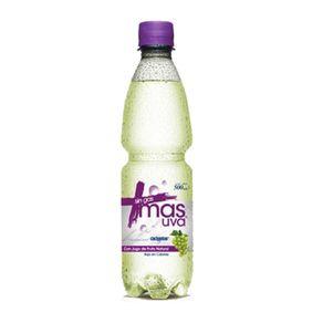 Agua-Mas-S-Gas-Uva-Cachantun-500-Cc