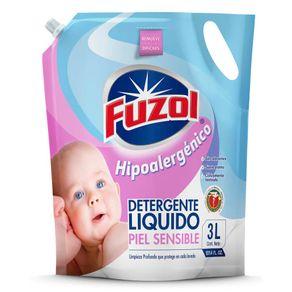 Det-Liq-Fuzol-Hipoalergenico-Dp-3Lt