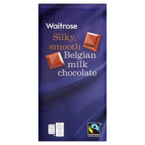 Chocolate-Leche-Belga-Waitrose-200-Gr