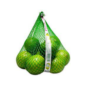 Limon-Sutil-Malla-1-Kilo