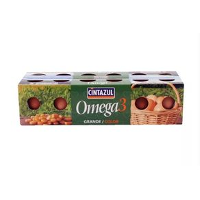 Huevo-Omega-3-Extra-Color-Cintazul-12-Un