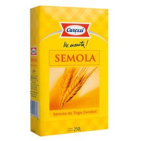 Semola-Carozzi-250-g